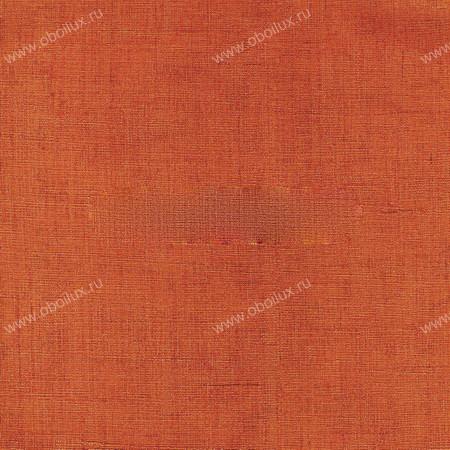 Французские обои Elitis,  коллекция Foulards, артикулVP73009