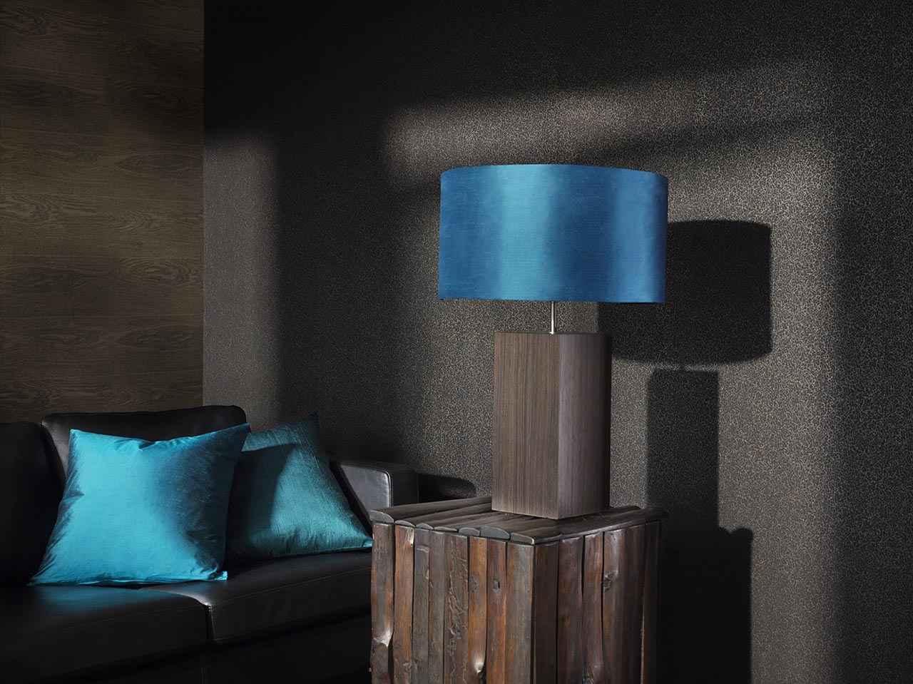 Шведские обои Eco,  коллекция Wood, артикул9707