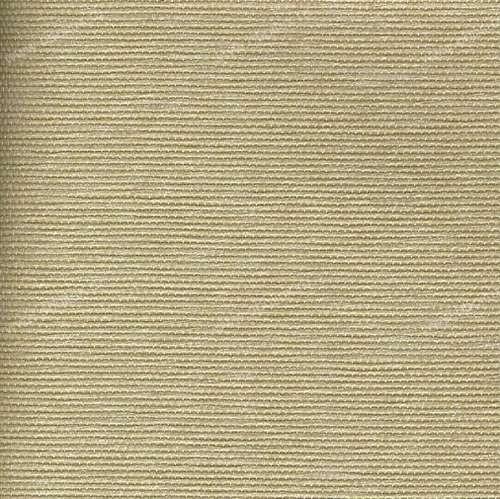 Американские обои Ralph Lauren,  коллекция Textures III, артикулLWP22322W