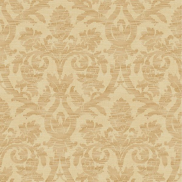 Американские обои Wallquest,  коллекция French Tapestry, артикул TS70905
