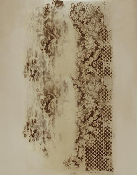 Итальянские обои Wall & deco,  коллекция 2016, артикулWDDE1601