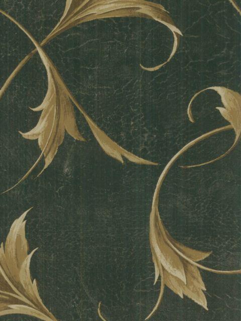 Американские обои Wallquest,  коллекция Sandpiper Studios - New Elegance, артикулSD71000