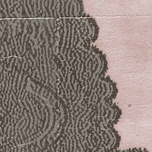 Французские обои Elitis,  коллекция Mille Millions, артикулVP87102