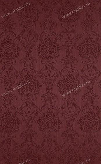 Немецкие обои Architects Paper,  коллекция Haute Couture, артикул2254-50