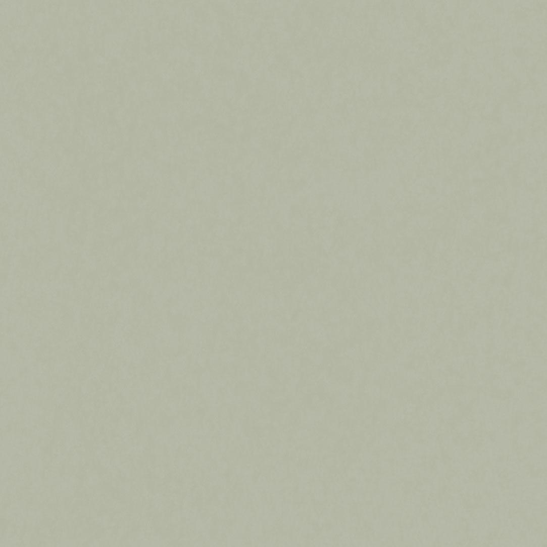 Шведские обои Eco,  коллекция Mix Metallic, артикул4665