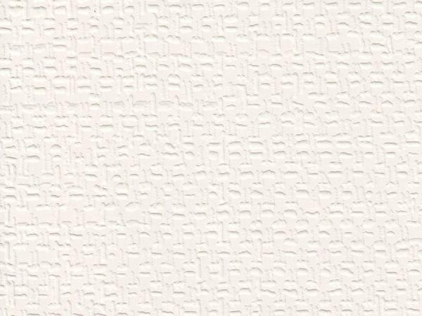 Обои  Eijffinger,  коллекция Stripes Only, артикул372065