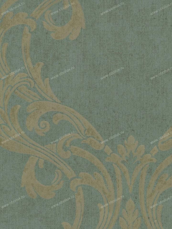 Американские обои Seabrook,  коллекция Salerno, артикулOK70102