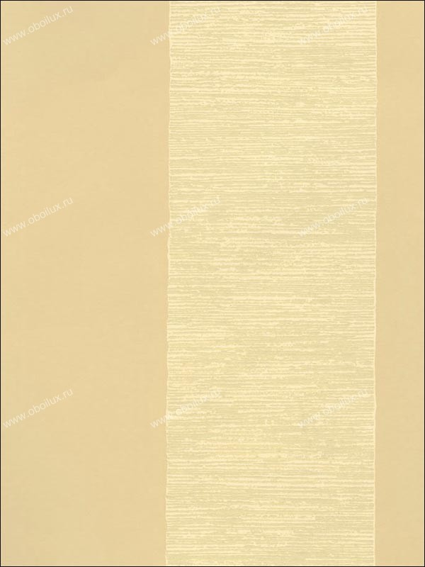 Американские обои Stroheim,  коллекция Color Gallery Neutrals vol. IV, артикул8282E0030