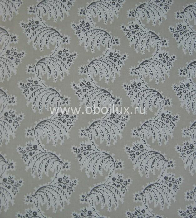 Английские обои Zoffany,  коллекция Chaumont Wallpapers, артикулZCHA04001