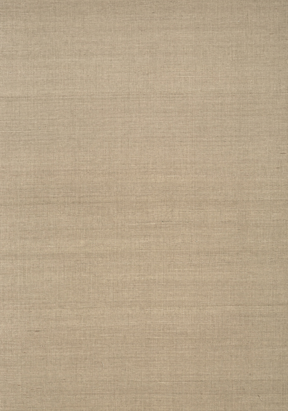 Американские обои Thibaut,  коллекция Grasscloth Resource III, артикулT41160