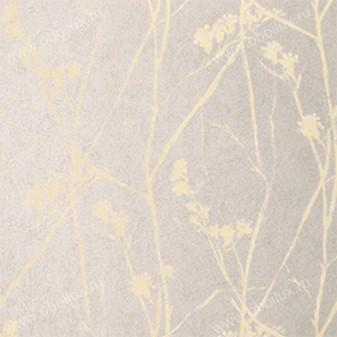 Американские обои Thibaut,  коллекция Natural Resource, артикулT7012