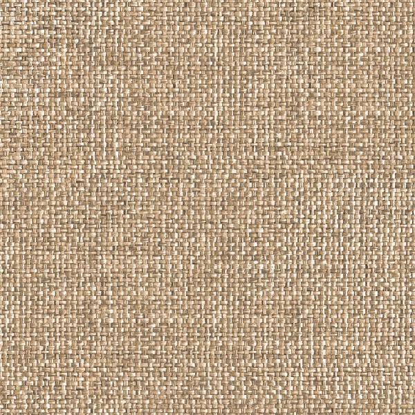 Канадские обои Aura,  коллекция Texture Collection, артикул2059-1