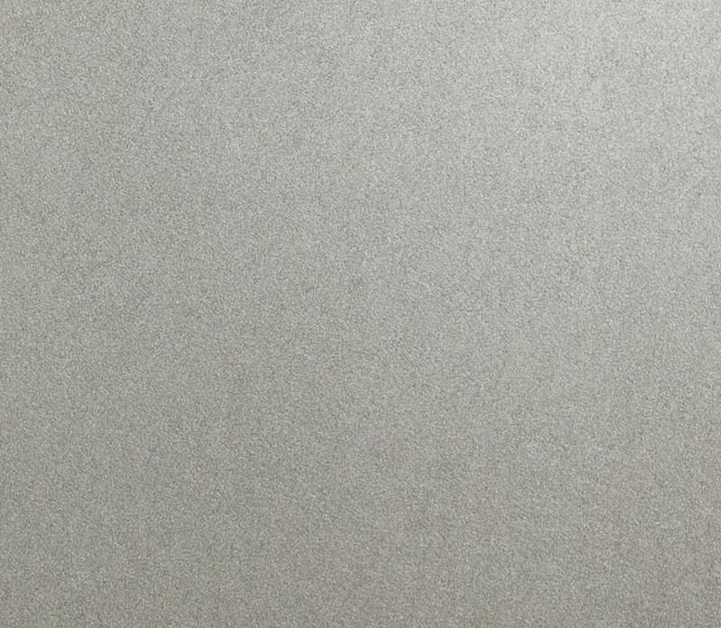 Обои  Eijffinger,  коллекция Bloom, артикул340083