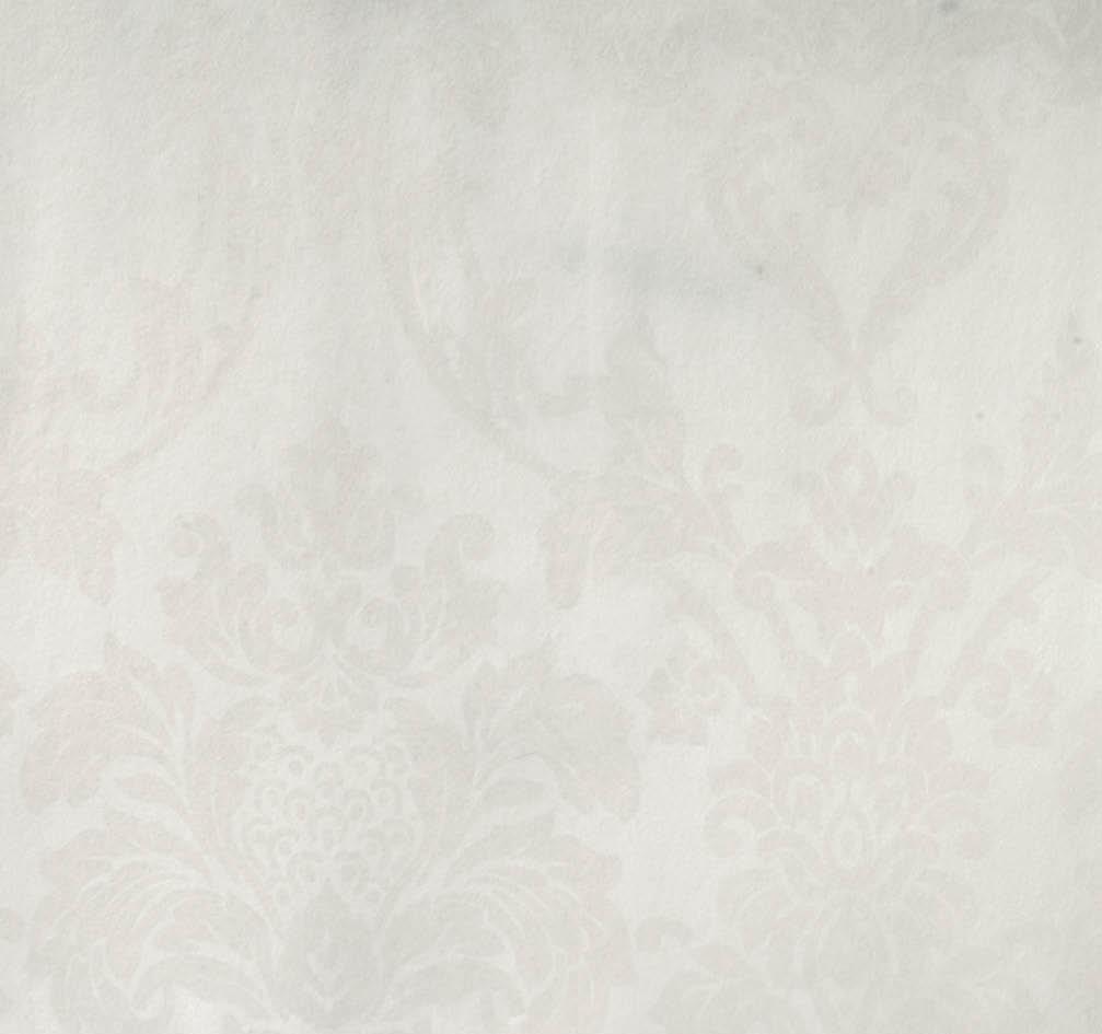 Итальянские обои Selecta Parati,  коллекция Versilia, артикул225000