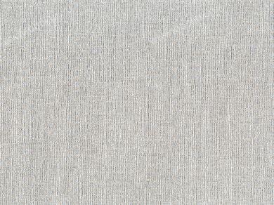 Английские обои Villa Nova,  коллекция Imprints, артикулW520-04