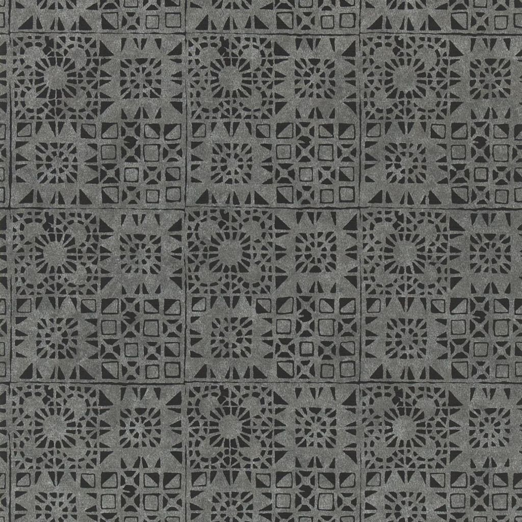 Английские обои Designers guild,  коллекция Palasini, артикулP604/06