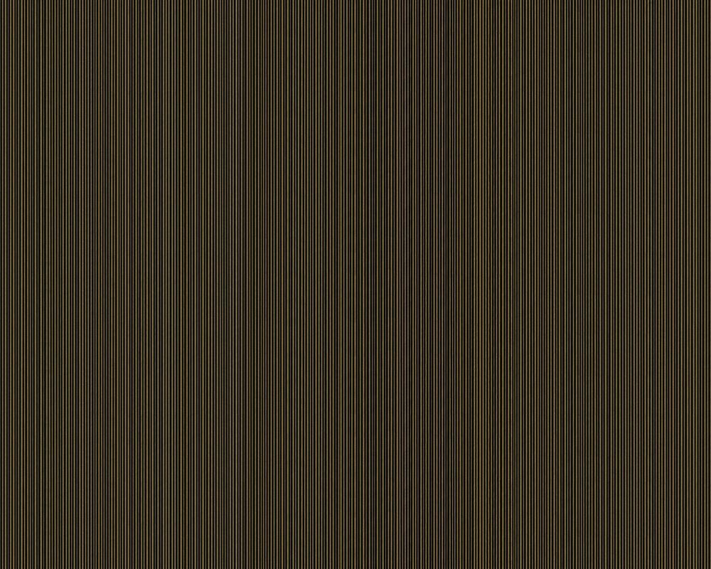 Немецкие обои A. S. Creation,  коллекция Versace Home, артикул93525-4