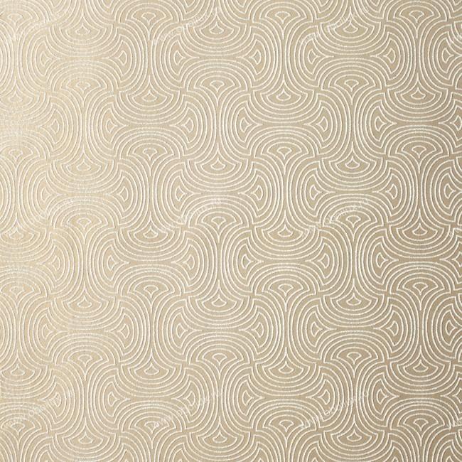 Американские обои York,  коллекция Candice Olson - Shimmering Details, артикулDE8842