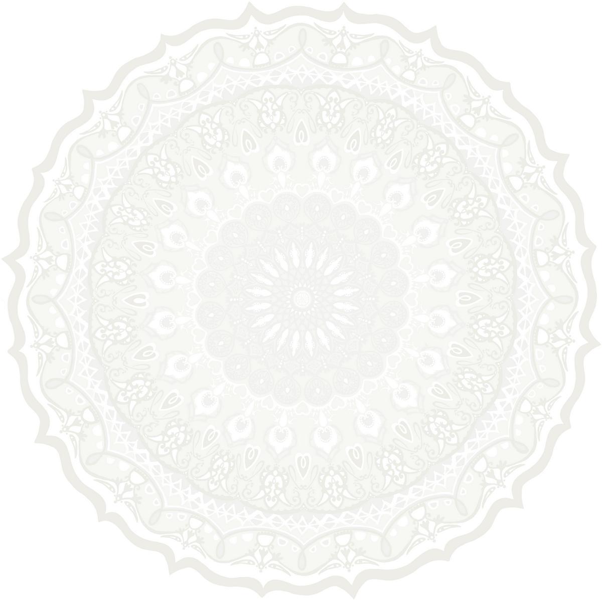 Обои  Valilla,  коллекция Kompassi, артикул4977-1