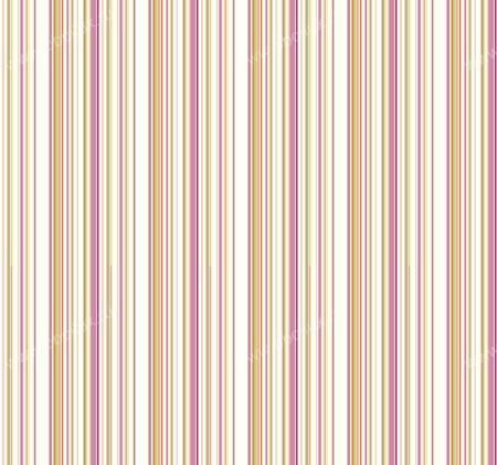 Немецкие обои KT-Exclusive,  коллекция Nantucket Stripes, артикулCS80804