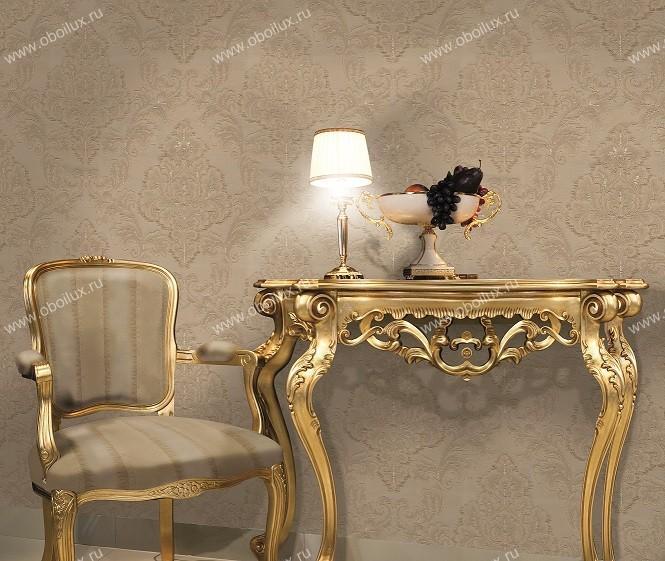 Итальянские обои Portofino,  коллекция Elegance, артикул155002