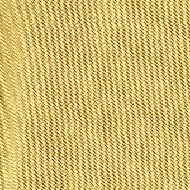 Итальянские обои Sangiorgio,  коллекция Jasmine, артикул4024/7016