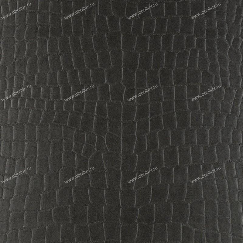 Американские обои Ralph Lauren,  коллекция Century Club Textures, артикулLWP40882W