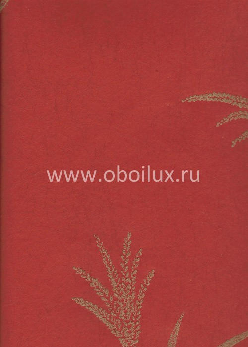 Американские обои York,  коллекция Antonina Vella - Botanica, артикулVB6846