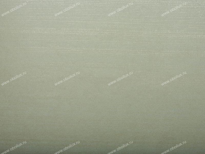 Английские обои Zoffany,  коллекция Plain & Stripes, артикул2459008
