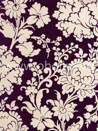 Английские обои Graham & Brown,  коллекция Mode, артикул57197