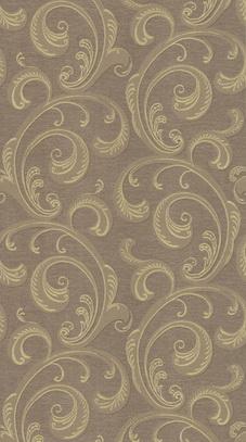 Американские обои Art Design,  коллекция Serene, артикул62-65890