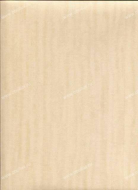 Английские обои Fine Decor,  коллекция Classics, артикулFD20343