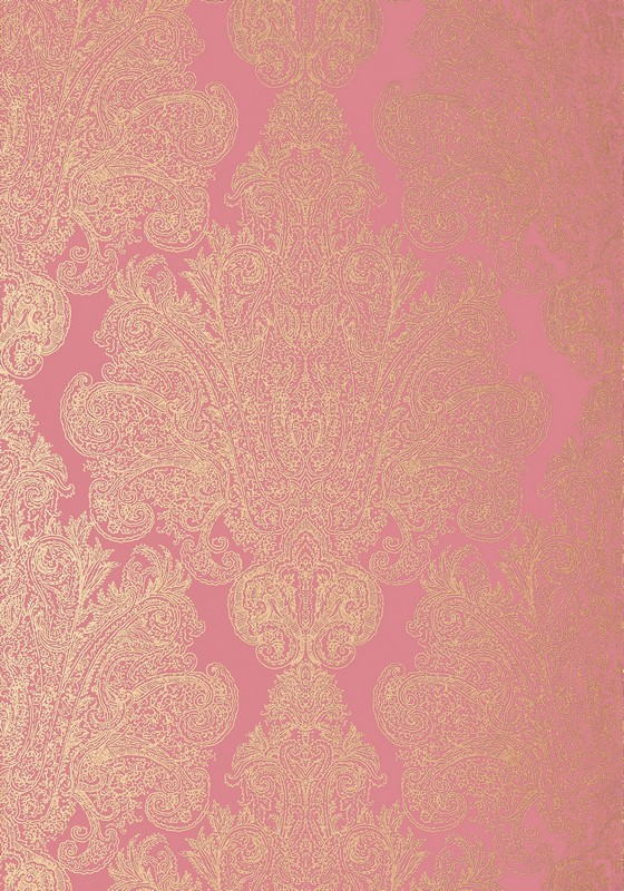 Английские обои Anna French,  коллекция Serenade, артикулAT6103