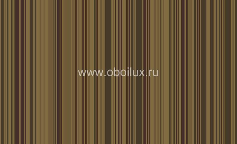 Шведские обои Borastapeter,  коллекция Plain Stripes, артикул7376