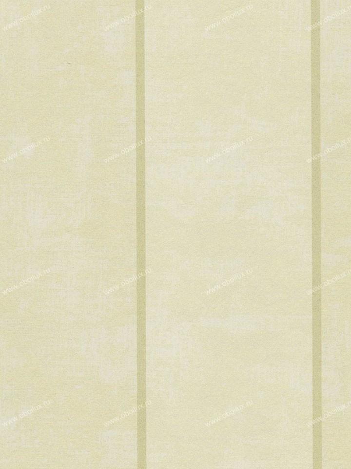 Американские обои Wallquest,  коллекция Casa Blanca, артикулAW51805