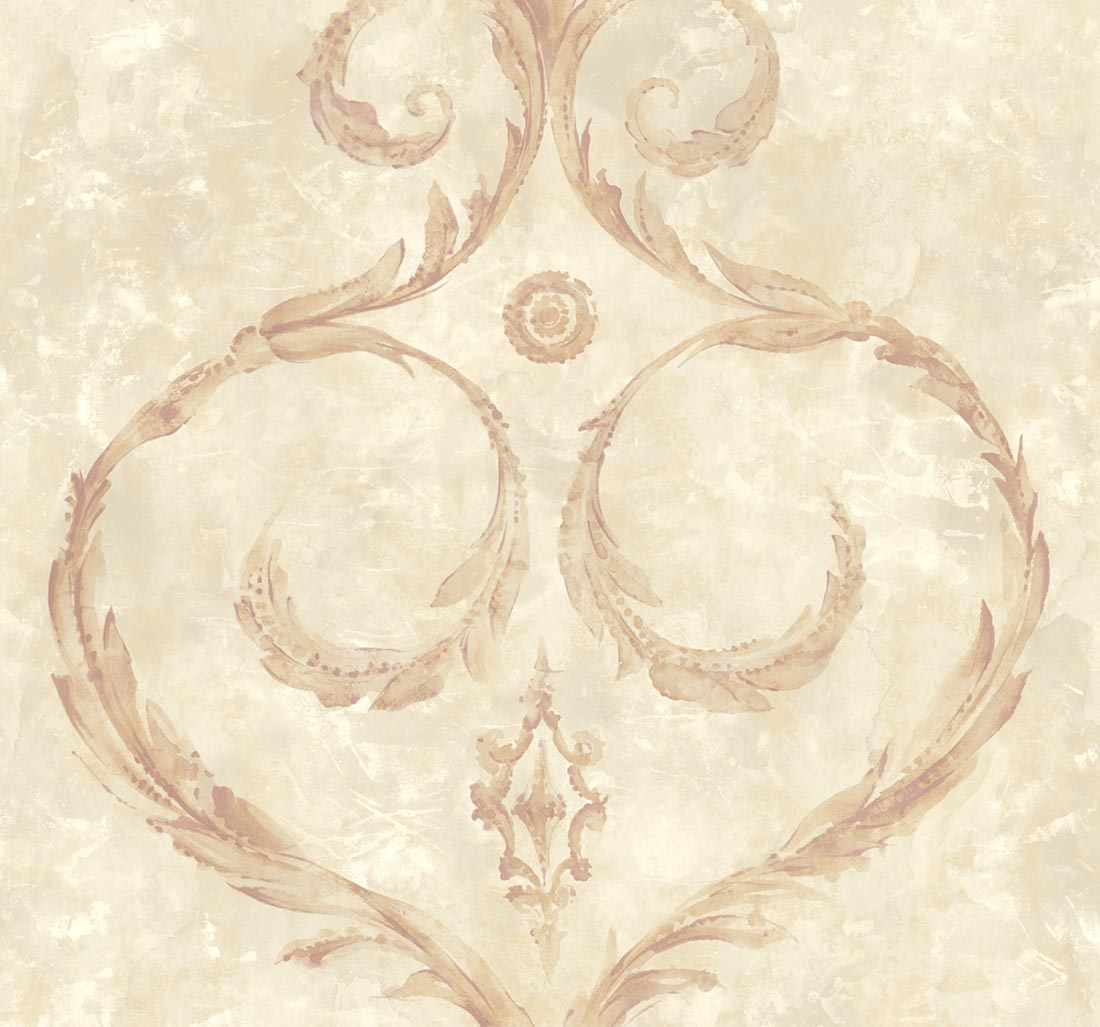 Английские обои Mayflower,  коллекция Jasper, артикулMF51009