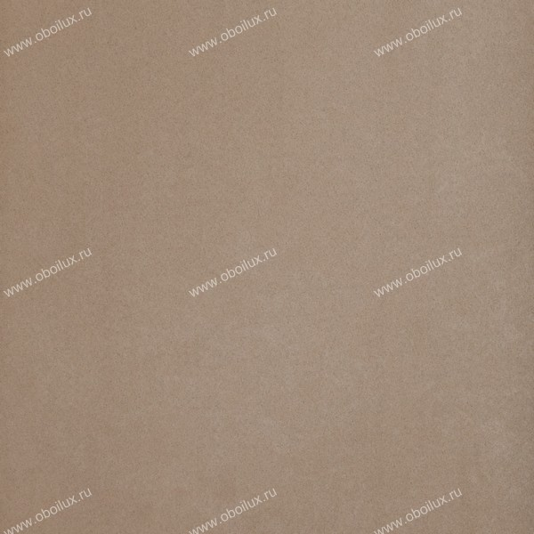 Американские обои Prospero,  коллекция The Essence, артикул312036