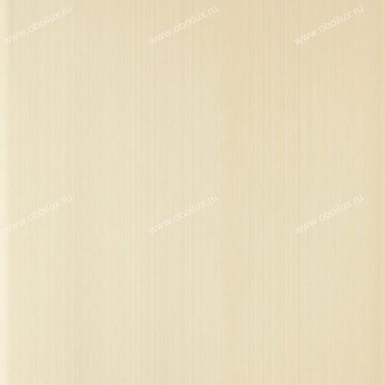 Английские обои Farrow & Ball,  коллекция Plain and Simple, артикулDR1202
