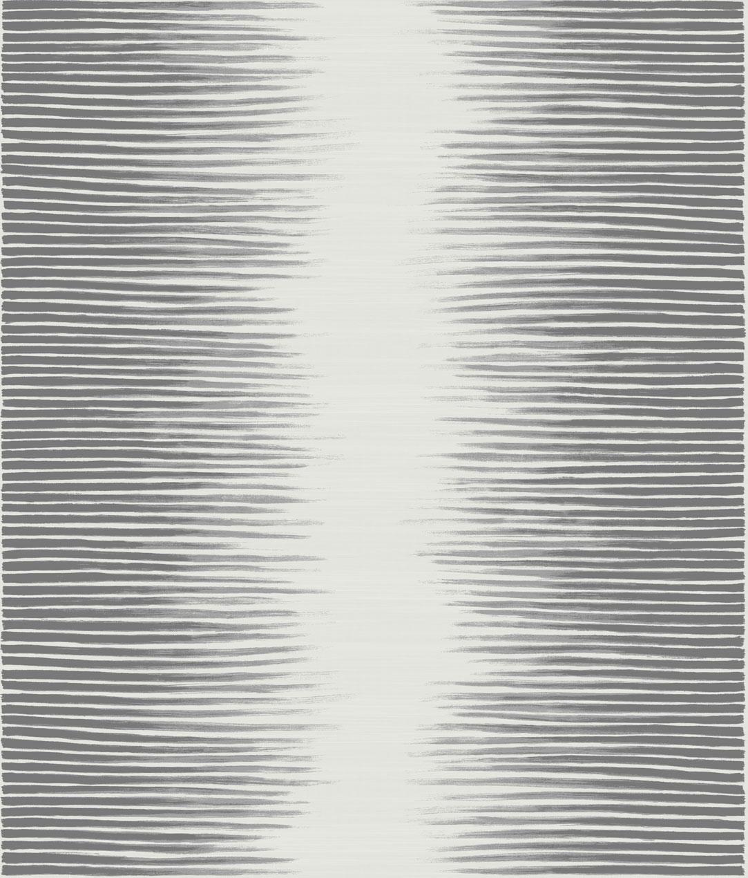 Английские обои Cole & Son,  коллекция Curio, артикул107/3014