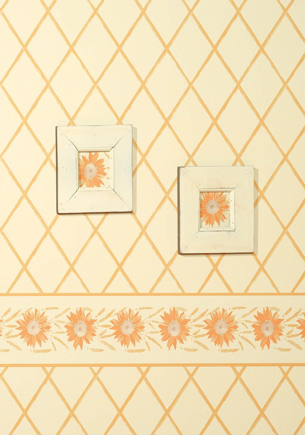 Французские обои Caselio,  коллекция Provence, артикул56792014