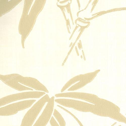 Английские обои GP & J Baker ,  коллекция Emperor`s Garden, артикулBW45005-2