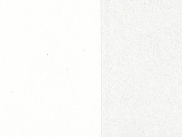 Обои  Eijffinger,  коллекция Stripes Only, артикул372034