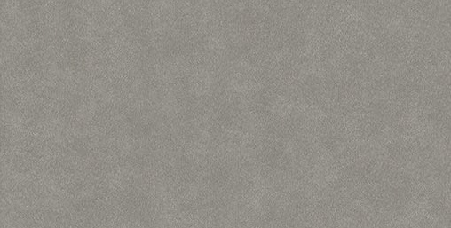 Бельгийские обои Hookedonwalls,  коллекция Arctic Fever, артикул86006