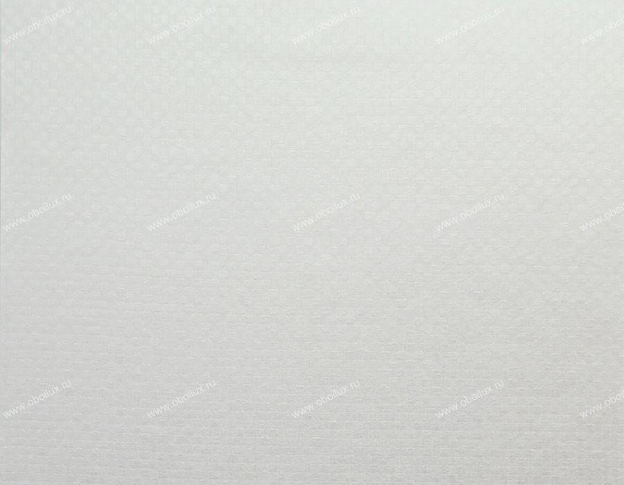 Бельгийские обои Omexco,  коллекция Haiku, артикулHAA32