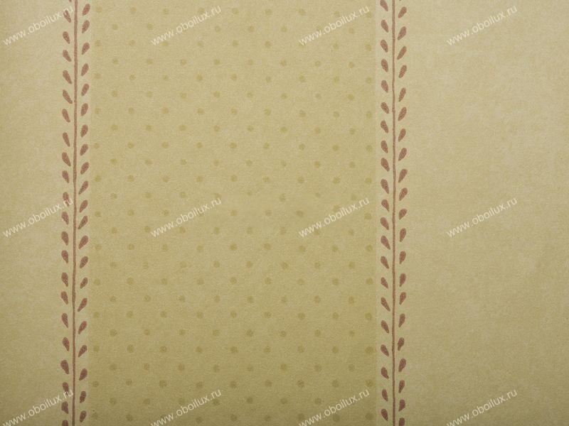 Английские обои Zoffany,  коллекция Plain & Stripes, артикулFRW-05004