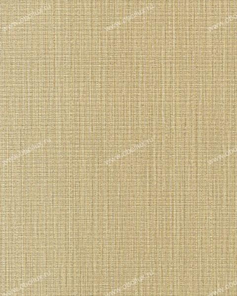 Американские обои Thibaut,  коллекция Select 2, артикулS2-930-07-82