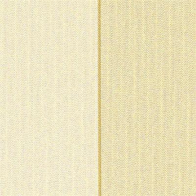 Американские обои Thibaut,  коллекция Stripe Resource IV, артикулT2838