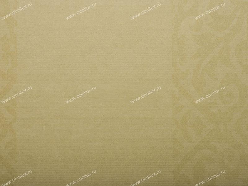Английские обои Zoffany,  коллекция Plain & Stripes, артикул2457002