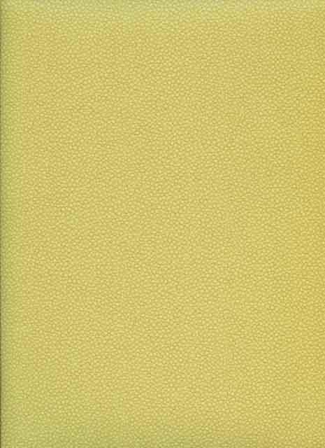 Французские обои Caselio,  коллекция Seduction, артикулSDN5750-70-07