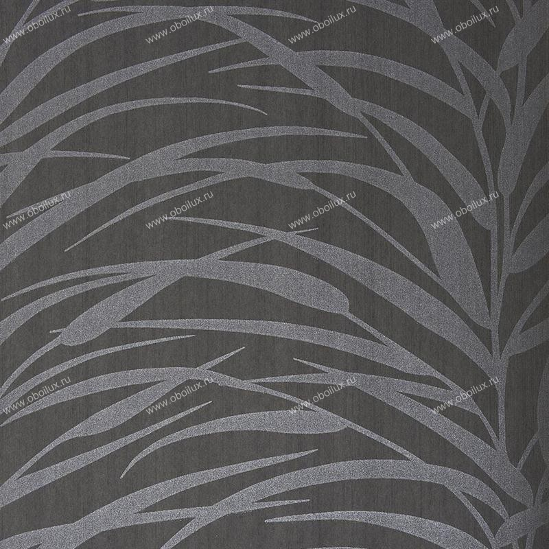 Французские обои Casamance,  коллекция Cape Grim, артикул889322